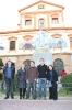 Fotos Alumnos Erasmus+_2